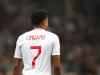 Tak Lama Lagi Manchester United Bisa Mainkan Lingard