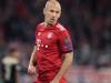 Bungkam Kritik? Robben : Munchen Harus Menang Beruntun