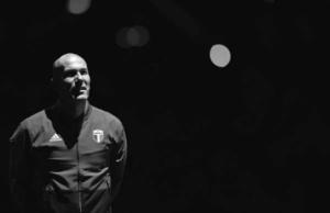 Pemain Ini Sebut Munchen Tak Butuh Zidane