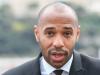 Herny Tak Ungkap Targetnya di AS Monaco