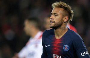Barcelona Kembali Tegaskan Tidak Minat Dengan Neymar
