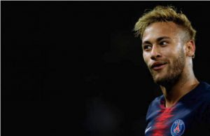 Neymar Ingin Kembali Ke Klub Lamanya Barcelona