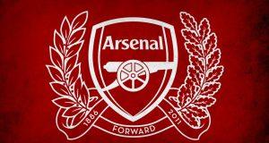 Kontrak Lima Tahun Adidas Sponsori Arsenal Musim Depan