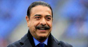 Presiden Klub Fulham Beri Support Kepada Sang Pelatih