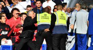 Pihak Chelsea Disarankan Untuk Memecat Marco Ianni