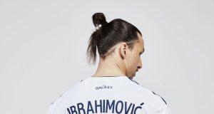 Mino Raiola Sebut Ibrahimovic Siap Bicara Dengan Milan
