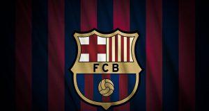 Barcelona Harus Jual Pemain Ini Jika Ingin di Jalur Kesuksesan