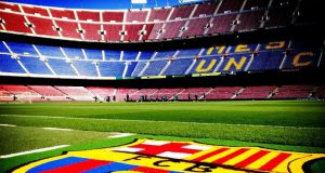 Pemain Ini Mengaku Jika Dirinya Tidak Bahagia Bersama Barcelona