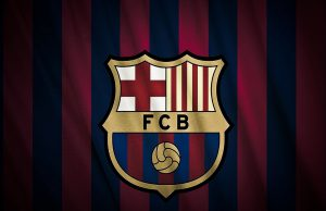 Pemain Ini Senang Tinggalkan Barcelona