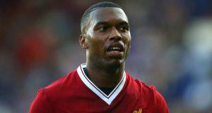 Liverpool Mempersiapkan Proposal Perpanjangan Kontrak Daniel Sturridge