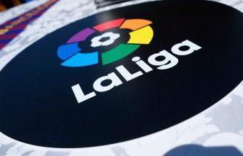 Pemain Ini Ingin Mencoba Bermain Di Liga Spanyol