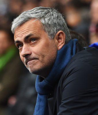 Pelatih Ini Menilai Jose Mourinho Adalah The Special One