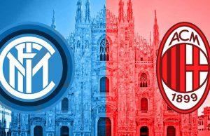 Derby Milan Diyakini Akan Banyak Gol