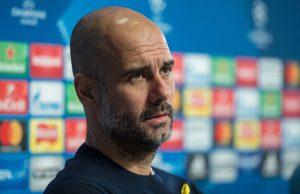 Presiden Barcelona Buka Pintu Balikan Untuk Pep Guardiola