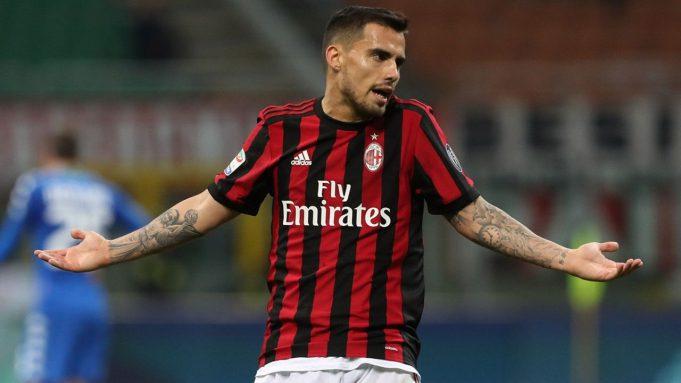Gelandang AC Milan Diperebutkan Tiga Klub Top Eropa