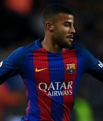 Barcelona tidak akan menjual Rafinha Alcantara pada bursa transfer Januari 2019 mendatang, ia dikabarkan masih masuk rencana Ernesto Valverde.