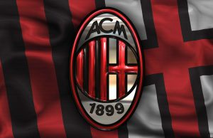 AC Milan Diklaim Lebih Baik Dari Inter Milan