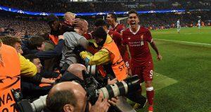 Bernardo Silva Mengakui Liverpool Lebih Bagus Dari Manchester City