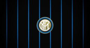 Inter Milan Berikan Apresiasi Untuk Bintang Barcelona