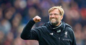 Menang Lawan Cardiff City, Pelatih Liverpool Girang
