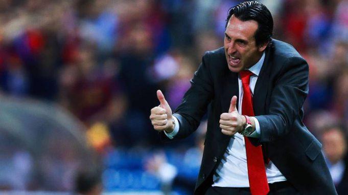 Perpanjang Torehan Kemenangan, Pelatih Arsenal Tatap Empat Besar