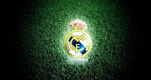 Real Madrid Berminat Untuk Datangkan Pelatih Ini