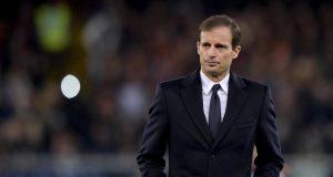 Massimiliano Allegri Sebut Pemain Juventus Kelelahan