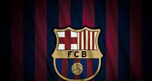 Kurangnya Menit Bermain, Membuat Pemain Ini Tidak Betah Di Barcelona