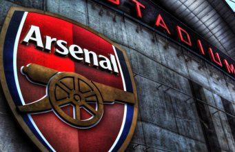 Arsenal Punya Keinginan Beli Pemain Ini Dari Liverpool