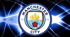 Kabar Gembira Untuk Manchester City Dengan Kembalinya Pemain Ini