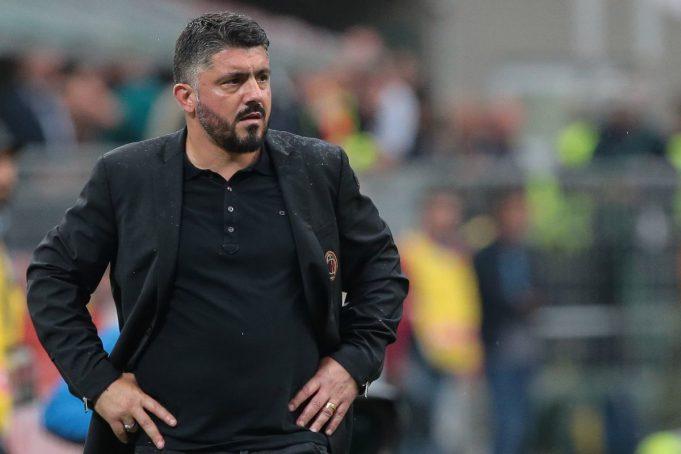 Januari, AC Milan Ingin Datangkan Gelandang Barcelona