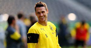 Legenda Dortmund Sebut Mantan Timnya Tak Akan Jual Pemain Kunci