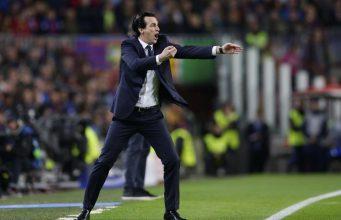 Unai Emery Belum Merasakan Puas Atas Kemenangan Arsenal