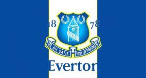 Pemain Ini Jadi Incaran Everton