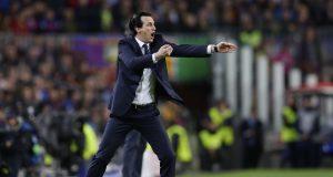 Emery Tak Mau Sombong Atas Pujian Dari Pendukung Arsenal