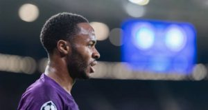 Real Madrid Siap Bajak Raheem Sterling