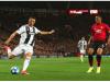 Juventus Menang Giorgio Cheillini Tidak Bahagia