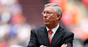 Manchester United Mendapatkan Wejangan Dari Sir Alex Ferguson