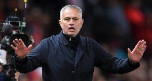Jose Mourinho Mengamati Dua Pemain Asal Serbia