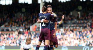 Unai Emery Merasa Senang Arsenal Terus Dijalur Yang Apik