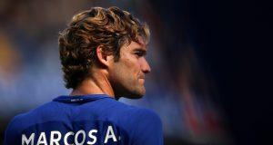 Marcos Alonso Mendapatkan Tawaran Perpanjangan Kontrak