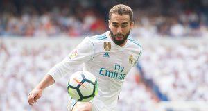 Pemain Real Madrid Ini Ingin Mencoba Merumput Di Liga Inggris