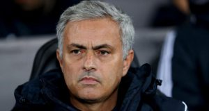 Jose Mourinho Terancam Tidak Bisa Menemani Timnya Bermain