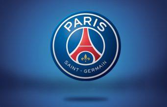 Kabar Baik Untuk Paris Saint-Germain