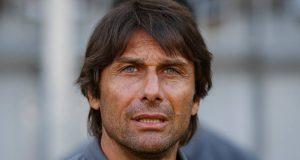 Eks Pelatih Chelsea Akan Melatih Real Madrid?