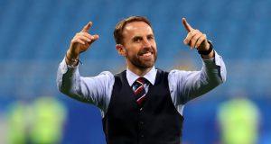 Southgate Yakin Dengan Menambah Pemain Muda Inggris Akan Sukses
