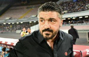 Gattuso: Jangan Terlena Dengan Kemenangan Atas Genoa