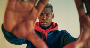Paul Pogba : Turin Seperti Rumah Sendiri Untuk Saya