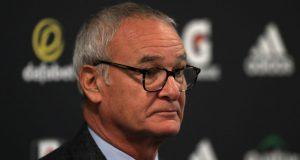 Claudio Ranieri Merasa Gila Menerima Pekerjaan Fulham