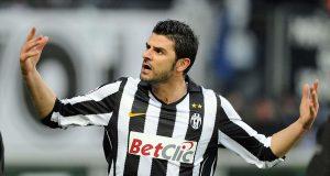 Vincenzo Laquinta Mendapat Hukuman Penjara Dua Tahun
